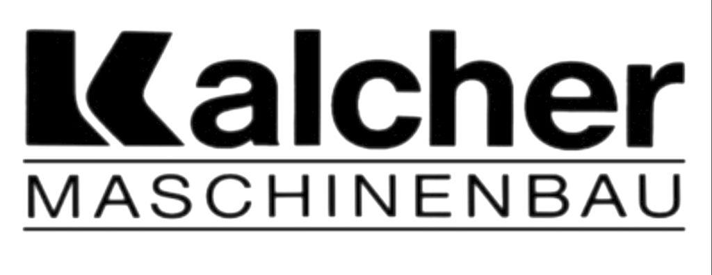 El-Rocio-Chiemsee