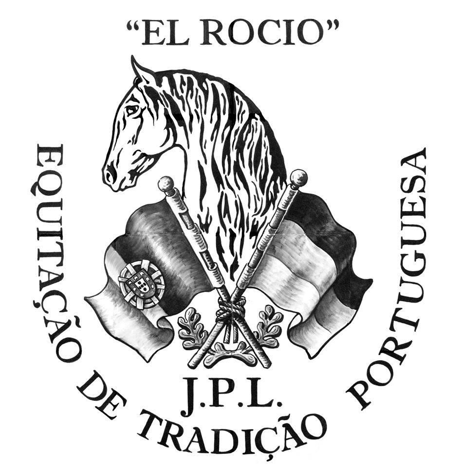 El-Rocio-Chiemsee, Reitkurs